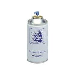 "Recarga perfume para difusor ambiental electrónico aroma ""toundra"""