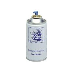 Recarga de perfume para difusor ambiental electrónico aroma naranja