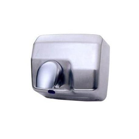 Secamanos de acero inoxidable sensor electronico