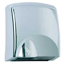 Secador de manos anti-vandálico automático