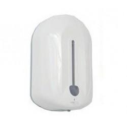 Dosificador de jabón automático