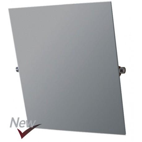 espejo reclinable especial para discapacitados con cantos