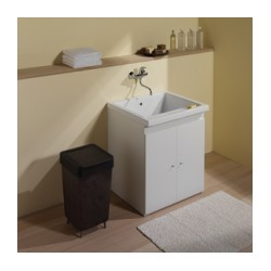 Mueble para lavadero STR-340
