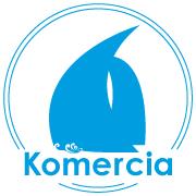 KOMERCIA