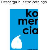 Descargar Catalogo Komercia